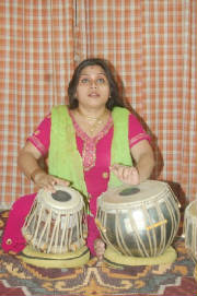 sunayana_ghosh_tabla_homepage.jpg