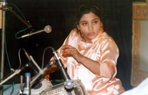 sunayana_ghosh_tabla_pink.jpg